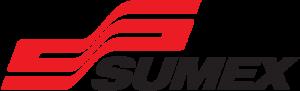 sumex-logo-cabecera